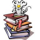raton-de-biblioteca.jpg