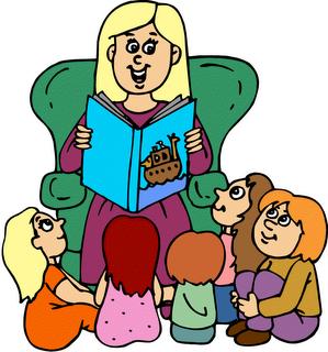 read_aloud