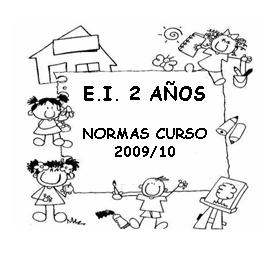 NORMAS EI2