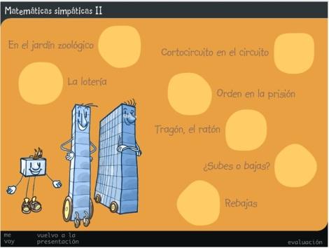https://colegiopublicoperonino.files.wordpress.com/2011/10/matematicas-simpaticas-ii.jpg?w=470&h=354